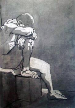 criticrte Revista de critica de arte en Puebla